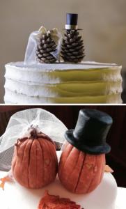 Cake Topper Hochzeit, Cake Topper lustig, Hochzeitstorte Cake Topper, DIY Cake Topper, Cake Topper lustig