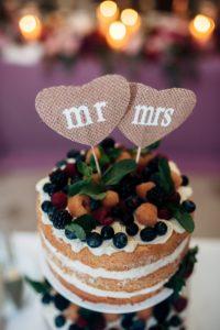 Cake Topper Hochzeit, Cake Topper lustig, Hochzeitstorte Cake Topper, DIY Cake Topper, Cake Topper Herz