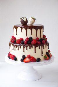 Cake Topper Hochzeit, Cake Topper lustig, Hochzeitstorte Cake Topper, DIY Cake Topper, Cake Topper essbar