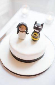 Cake Topper Hochzeit, Cake Topper lustig, Hochzeitstorte Cake Topper, Cake Topper lustig