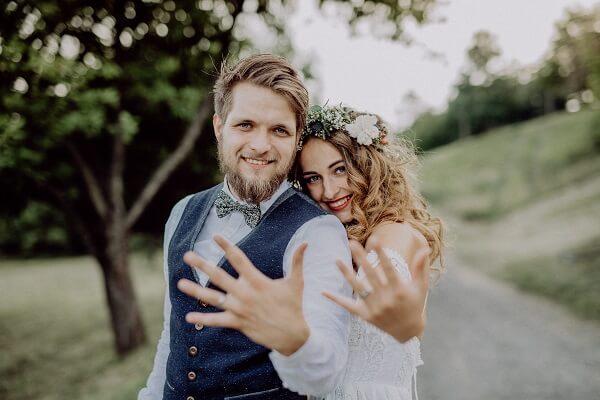 Hochzeitskiste, Hochzeitsblog, Hochzeitsplanung, Hochzeit planen