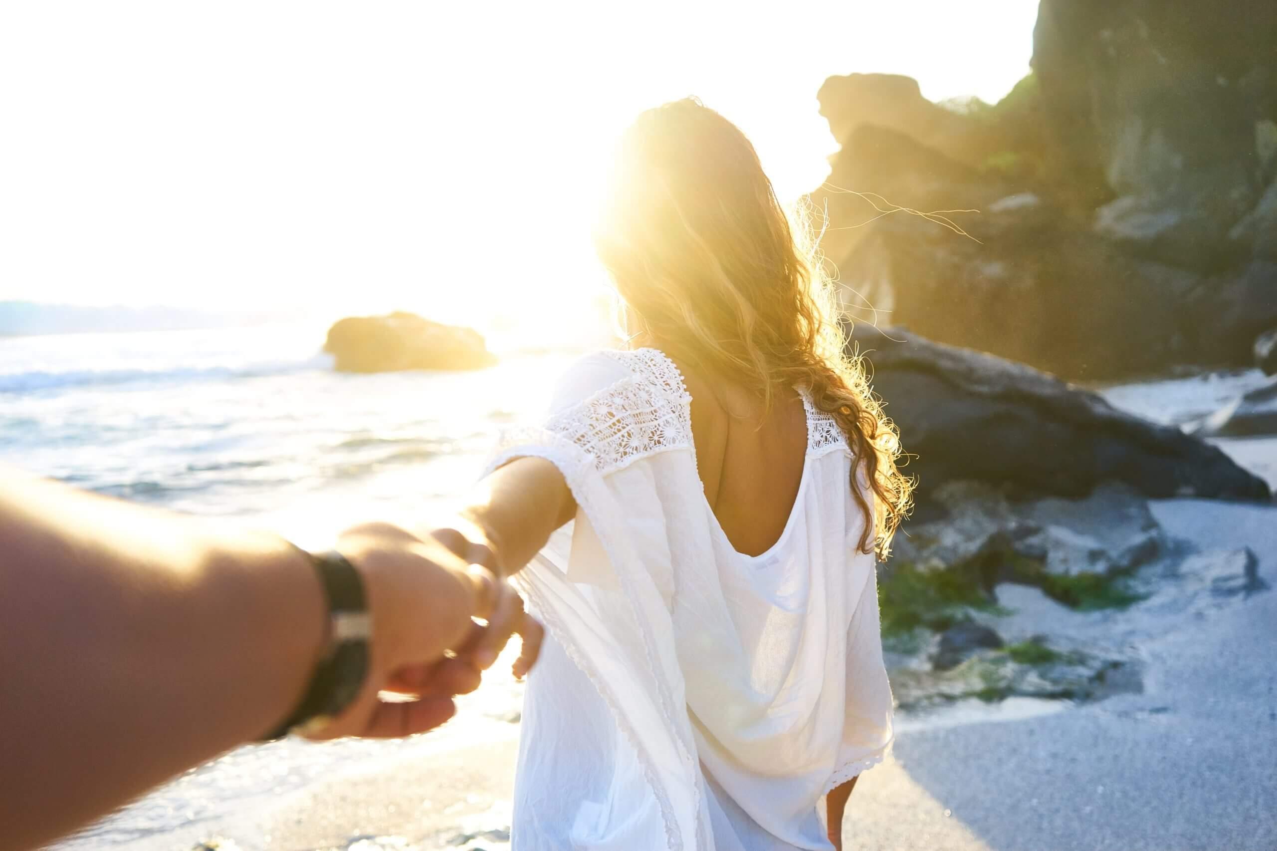 Flitterwochen Checkliste, Checkliste Hochzeitsreise, Hochzeitsreise Tipps, Hochzeitsreise planen, Flitterwochen Tipps