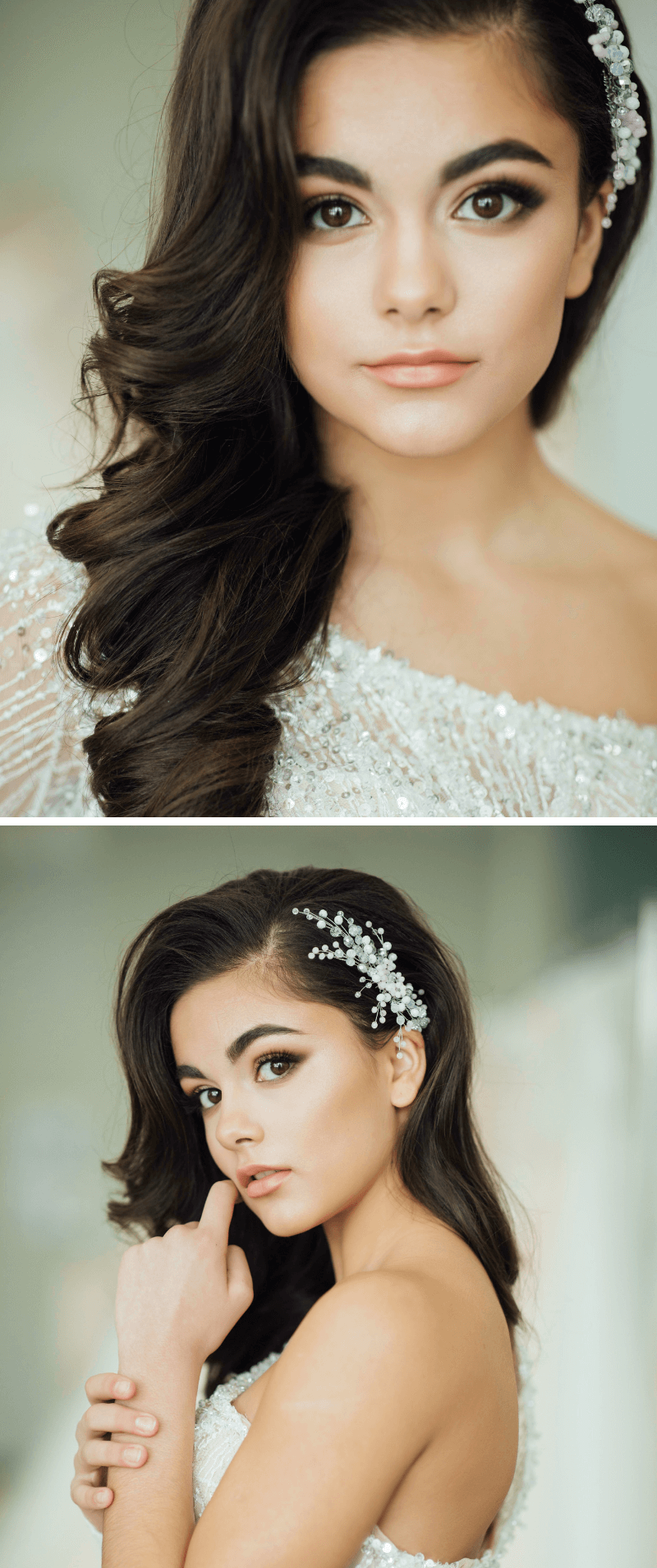 Brautfrisur Seitlich Ideen Hochzeitskiste 2 Hochzeitskiste