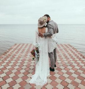 Hochzeitsfotos, Hochzeit Fotograf