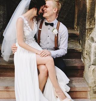Hochzeitsfotograf Österreich, Hochzeitsfotos, Hochzeit Fotograf