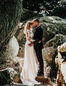 Hochzeitsfotograf Österreich, Fotograf Hochzeit