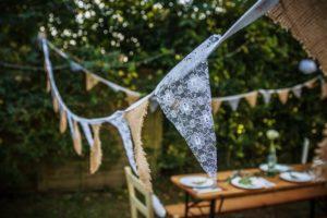 Vintage Girlande Hochzeit, Amazon Hochzeitsideen
