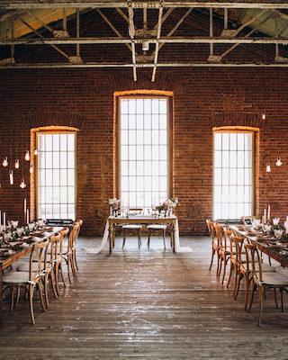 Hochzeitslocation finden Tipps Kriterien