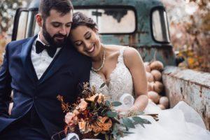 Hochzeitskiste Bräutigam Tipps