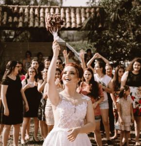 Hochzeitsfotos Gruppenfotos