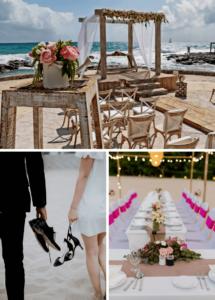 Im Ausland heiraten Tipps