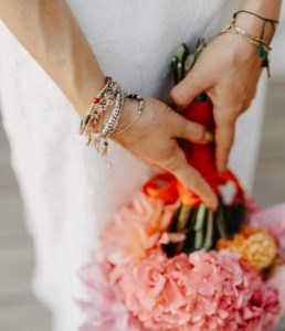Braut Armbänder Ideen