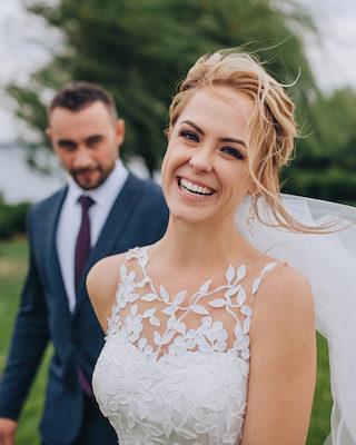 Fit für die Hochzeit Tipps