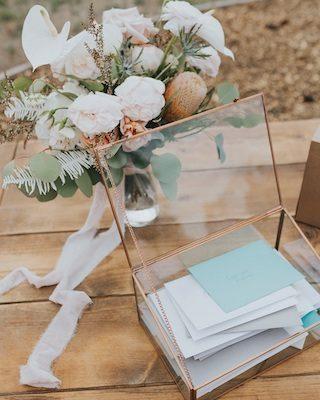 Glückwunschkarten Sprüche Hochzeit, Sprüche für Geldgeschenke