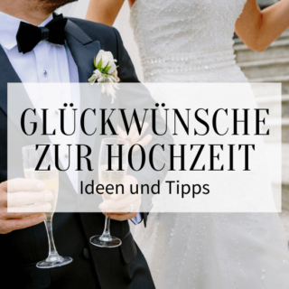 Wünsche hohzeit Eiserne Hochzeit