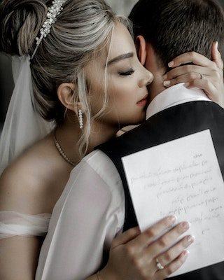 Hochzeitsgeschenk-Ideen für den Bräutigam