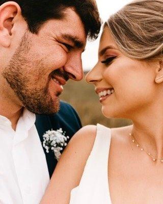 Hochzeiten - Styled Shoots