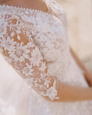 Brautmode Bildergalerie