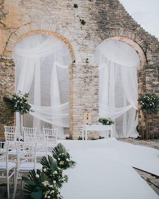 Elopement Wedding in Kroatien_carousel