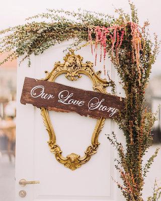 Hochzeitshomepage_carousel