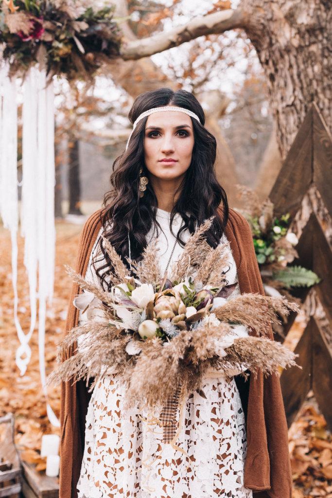 Hochzeitshomepage - Bildergalerie für eure Gäste