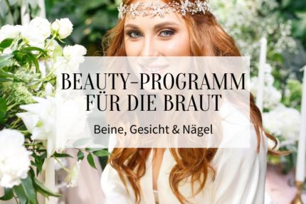 Beauty-Programm_Titelbild1