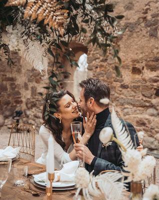Highland-Hochzeit_carousel