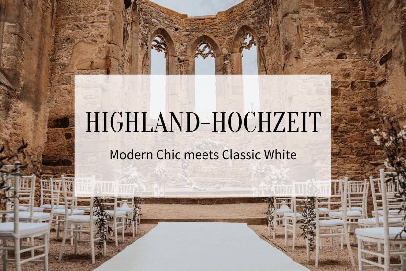Highland-Hochzeit_Titelbild
