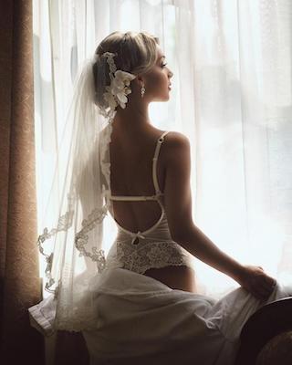 Hochzeitsunterwäsche_carousel