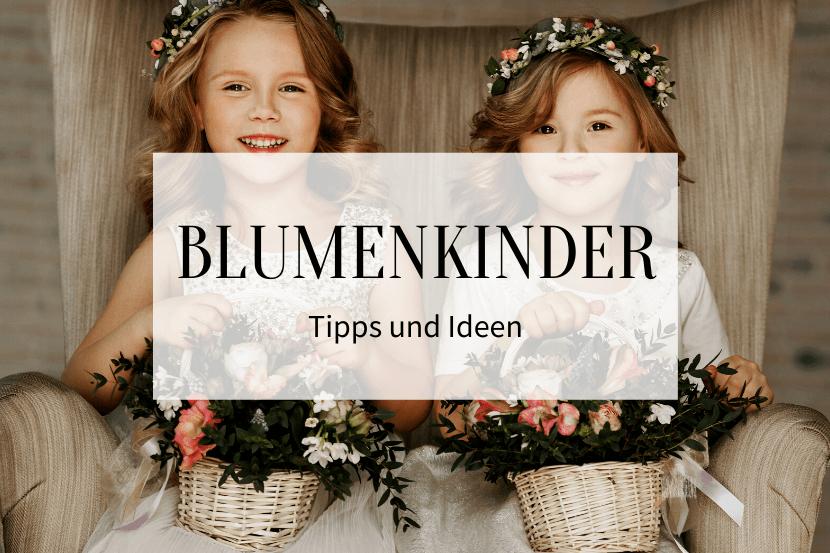 Blumenkinder_Titelbild