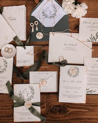 Einzigartige Einladungskarten zur Hochzeit_carousel
