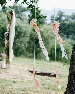Gartenspiele Hochzeitskiste_carousel