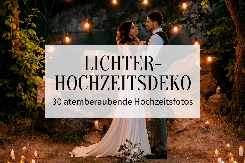 Lichter-Hochzeitsdeko_Titelbild