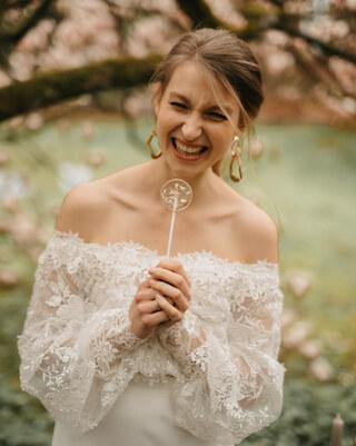 Lollipop-Glamour-zur-Hochzeit_carousel