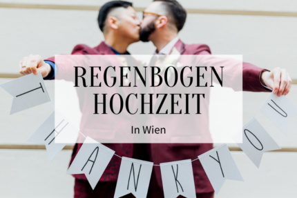 Regenbogen-Hochzeit_Hochzeitskiste - Titelbild