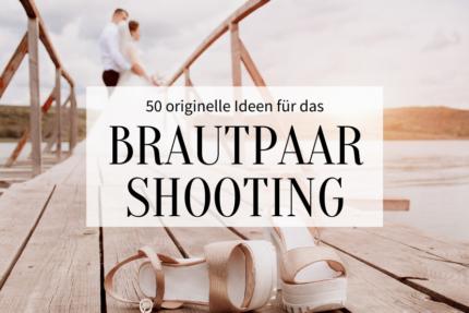 Brautpaar Shooting_Titelbild
