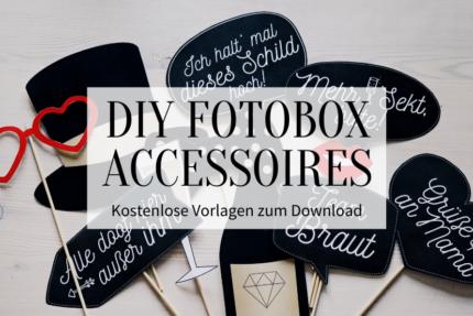 DIY Fotobox Accessoires_Hochzeitskiste_Titelbild