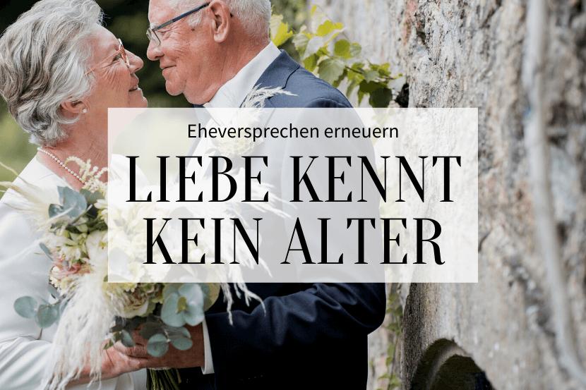 Eheversprechen erneuern_Hochzeitskiste_Titelbild