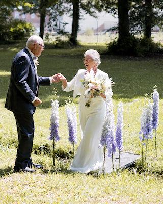 Eheversprechen erneuern_Hochzeitskiste_carousel