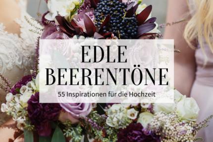 Hochzeit Beerentöne_Hochzeitskiste_Titelbild