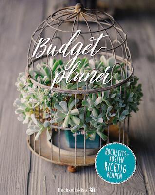 Hochzeit Budgetplaner_carousel