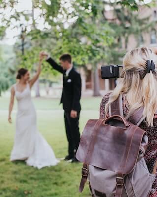 Perfekte Hochzeitsvideos_carousel