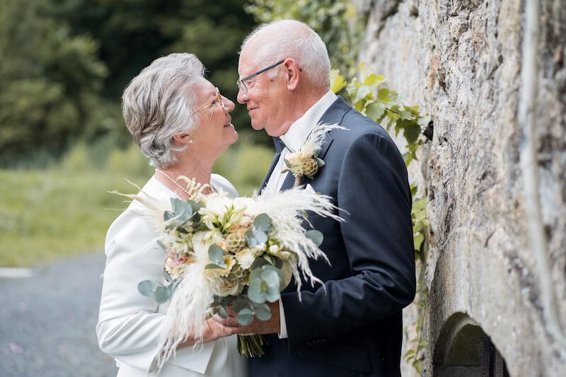 10 Tipps für eine glückliche Ehe - Eheversprechen erneuern