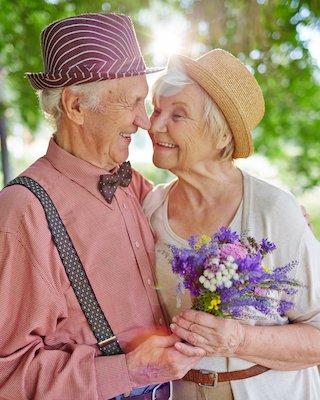 10 Tipps für eine glückliche Ehe_carousel
