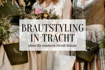 Brautstyling in Tracht_Titelbild1