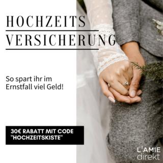 Hochzeitsversicherung_Banner klein